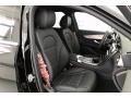 Mercedes-Benz GLC 300 Black photo #5