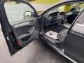 Audi A4 2.0T quattro Sedan Brilliant Black photo #9