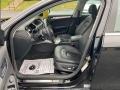 Audi A4 2.0T quattro Sedan Brilliant Black photo #10