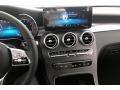 Mercedes-Benz GLC 300 Black photo #6