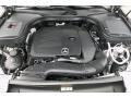 Mercedes-Benz GLC 300 4Matic Mojave Silver Metallic photo #8