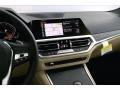 BMW 4 Series 430i Coupe Alpine White photo #6