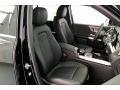 Mercedes-Benz GLB 250 Cosmos Black Metallic photo #5