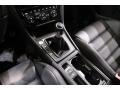 Volkswagen Golf R 4Motion w/DCC. Nav. Lapiz Blue Metallic photo #14