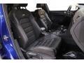 Volkswagen Golf R 4Motion w/DCC. Nav. Lapiz Blue Metallic photo #15