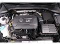 Volkswagen Golf R 4Motion w/DCC. Nav. Lapiz Blue Metallic photo #19