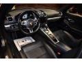 Porsche Boxster S Agate Grey Metallic photo #9