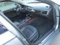 Audi A6 2.0T quattro Sedan Dakota Gray Metallic photo #21