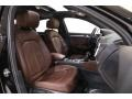 Audi A3 1.8 Premium Brilliant Black photo #25