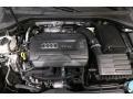 Audi A3 1.8 Premium Brilliant Black photo #29