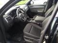 Volkswagen Atlas Cross Sport SE 4Motion Deep Black Pearl photo #4