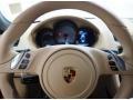 Porsche Boxster S Guards Red photo #4