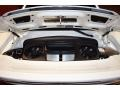 Porsche 911 Carrera GTS Coupe Carrara White Metallic photo #19