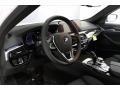 BMW 5 Series 530e Sedan Alpine White photo #7