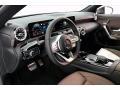 Mercedes-Benz CLA 250 Coupe Mountain Grey Metallic photo #4