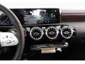 Mercedes-Benz CLA 250 Coupe Mountain Grey Metallic photo #6