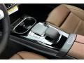 Mercedes-Benz CLA 250 Coupe Mountain Grey Metallic photo #7