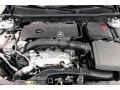 Mercedes-Benz CLA 250 Coupe Mountain Grey Metallic photo #8