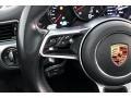 Porsche 911 Carrera Coupe GT Silver Metallic photo #21
