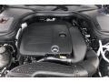Mercedes-Benz GLC 300 Black photo #8