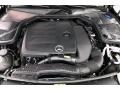 Mercedes-Benz C 300 Cabriolet Black photo #8