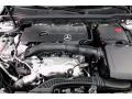 Mercedes-Benz CLA 250 Coupe Mountain Gray Metallic photo #8