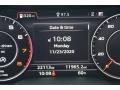 Audi Q7 55 Premium Plus quattro Samurai Gray Metallic photo #14