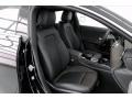Mercedes-Benz CLA 250 Coupe Night Black photo #5
