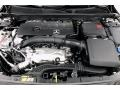Mercedes-Benz CLA 250 Coupe Night Black photo #8