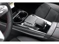 Mercedes-Benz CLA 250 Coupe Mountain Gray Metallic photo #7