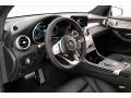 Mercedes-Benz GLC 300 Selenite Gray Metallic photo #4