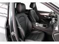 Mercedes-Benz GLC 300 Selenite Gray Metallic photo #5