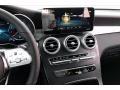Mercedes-Benz GLC 300 Selenite Gray Metallic photo #6