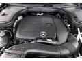 Mercedes-Benz GLC 300 Selenite Gray Metallic photo #8
