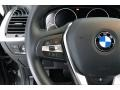 BMW X3 xDrive30i Dark Graphite Metallic photo #18