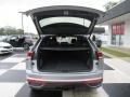 Volkswagen Atlas Cross Sport SE Pyrite Silver Metallic photo #5