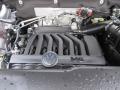 Volkswagen Atlas Cross Sport SE Pyrite Silver Metallic photo #6