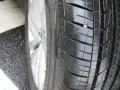 Volkswagen Atlas Cross Sport SE Pyrite Silver Metallic photo #8