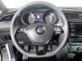 Volkswagen Tiguan S 4MOTION Pure White photo #20