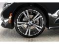 BMW 3 Series 330i Sedan Tanzanite Blue II Metallic photo #8