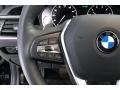 BMW 3 Series 330i Sedan Tanzanite Blue II Metallic photo #18
