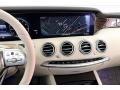 Mercedes-Benz S 560 4Matic Coupe designo Diamond White Metallic photo #6