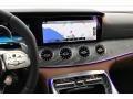 Mercedes-Benz AMG GT 43 designo Diamond White Metallic photo #6