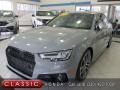 Audi S4 Premium Plus quattro Quantum Gray photo #1