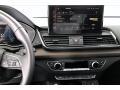Audi Q5 Premium quattro Mythos Black Metallic photo #5