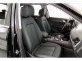 Audi Q5 Premium quattro Mythos Black Metallic photo #6