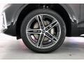 Audi Q5 Premium quattro Mythos Black Metallic photo #8