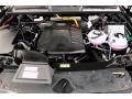 Audi Q5 Premium quattro Mythos Black Metallic photo #9