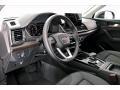 Audi Q5 Premium quattro Mythos Black Metallic photo #14