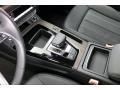 Audi Q5 Premium quattro Mythos Black Metallic photo #17